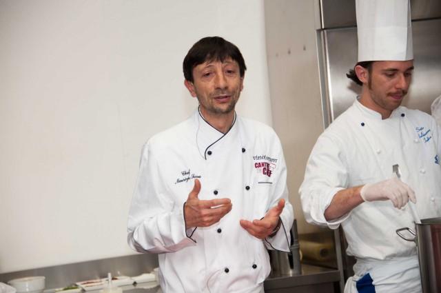 chef-Maurizio-Serva