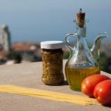 Pollica. Corsi di cucina cilentana con Slow Food e massaie contro le ecomafie
