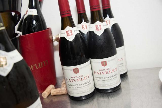 domaine-faveley-borgogna-vini