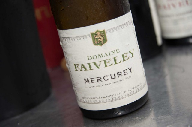 faiveley-mercurey