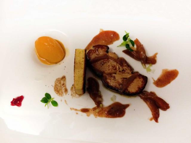 foie-gras-Bistrot-64-Roma