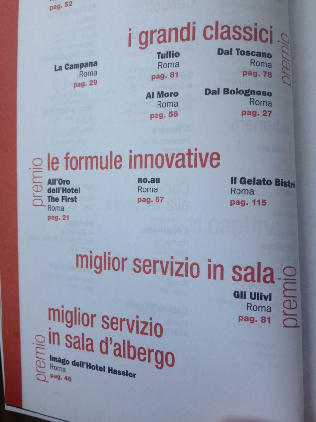 formule-innovative-Gambero-Rosso-Roma-2014