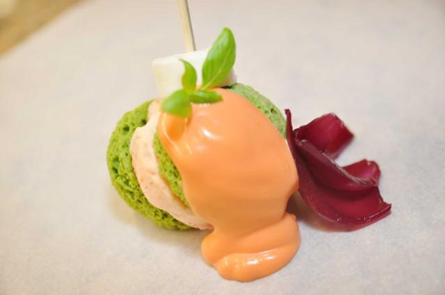 hamburger-mediterraneo-Roberto-Allocca