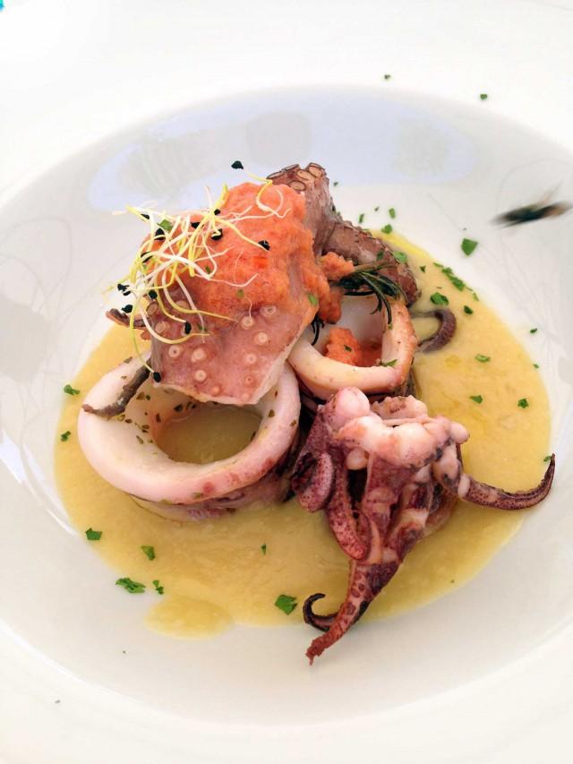 insalata-mare-cortile-arabo-ristorante-Sicilia