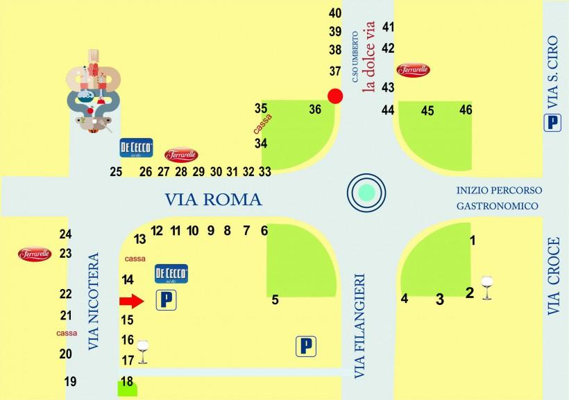 mappa-Repubblica-del-Cibo-Vico-Equense