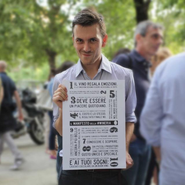 matteo_bruschi_designer-wineria-Milano