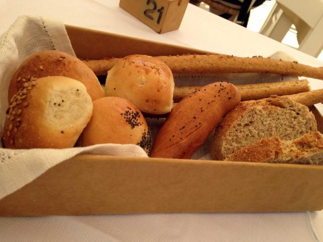 pane-cortile-arabo-ristorante-Sicilia