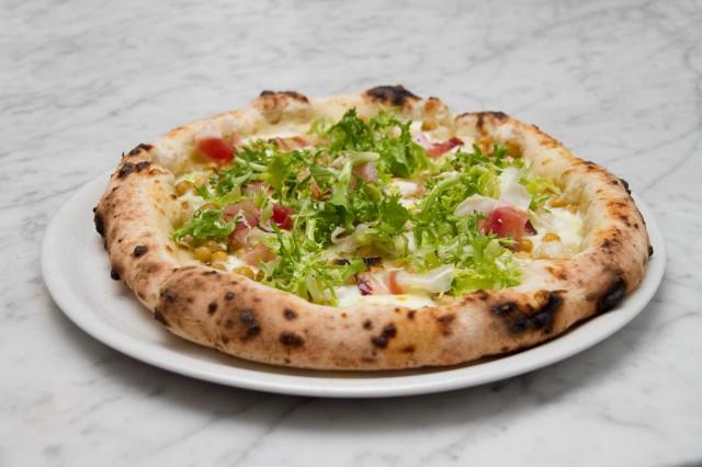 pizza-ceci-Franco-Pepe