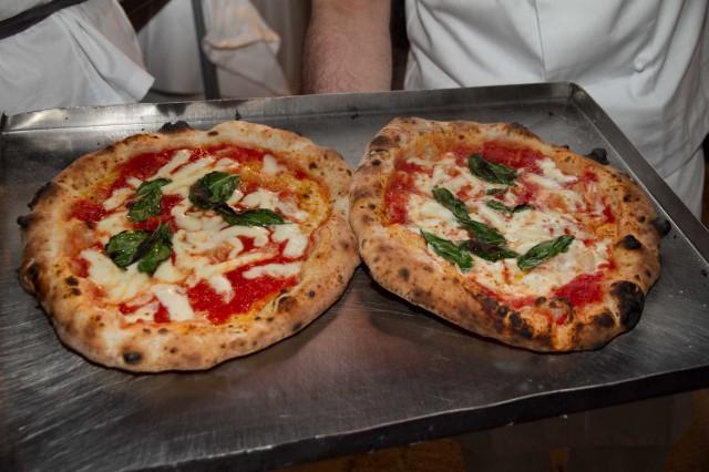 pizza-margherita-Ciro-Salvo