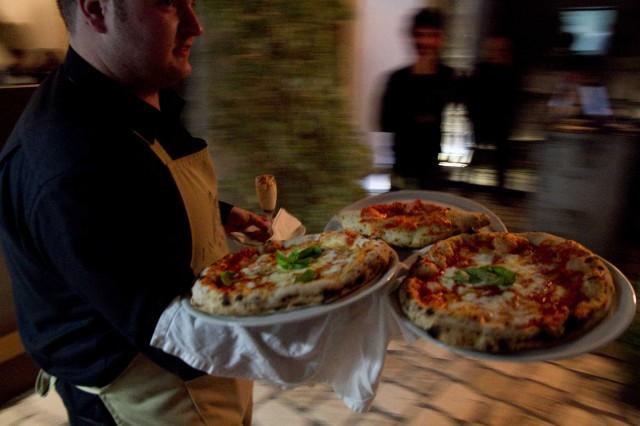 pizze-servizio-Franco-Pepe