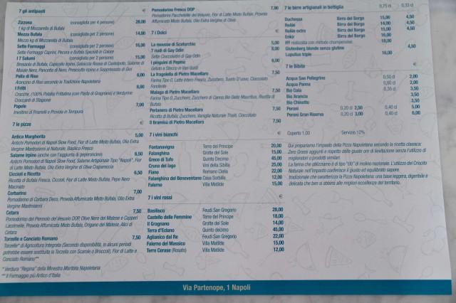 pizzeria-Sorbillo-Lievito-Madre-a-Mare-Napoli-menu