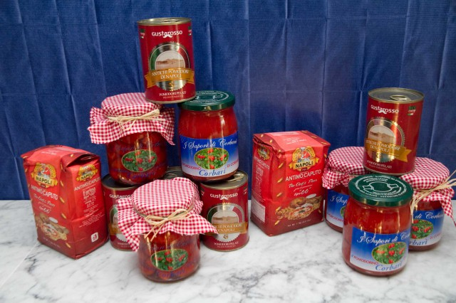 pizzeria-Sorbillo-Lievito-Madre-a-Mare-Napoli-prodotti
