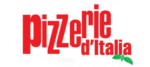 pizzerie d'italia logo