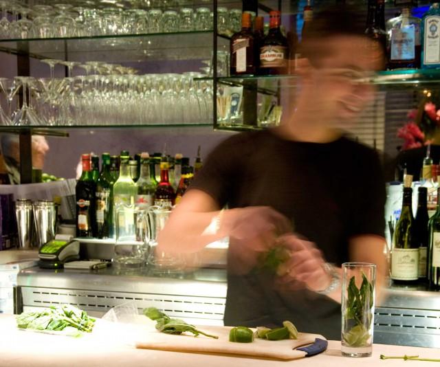 preparazione-cocktail