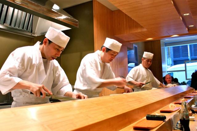 ristorante-giapponese