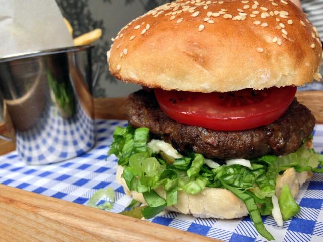 scran-&-scallie-burger-Edimburgo