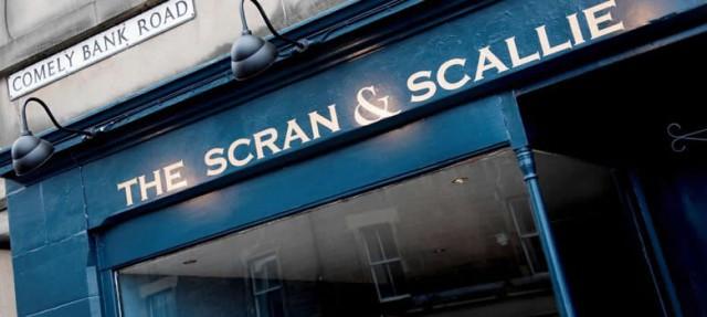 scran-&-scallie-insegna-Edimburgo