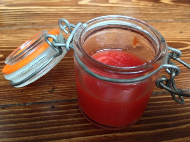 scran-&-scallie-ketchup-Edimburgo