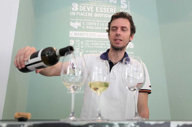 stefano_rimassa_titolare_wineria-milano
