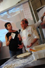 stesura-pizza-Pasqualino-Rossi