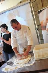 stesura-pizza-Raimondo-Cinque