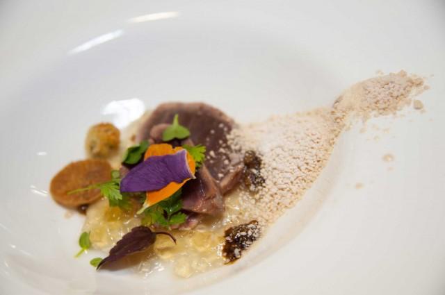 tonno-su-gel-vitello-Heinz-Beck