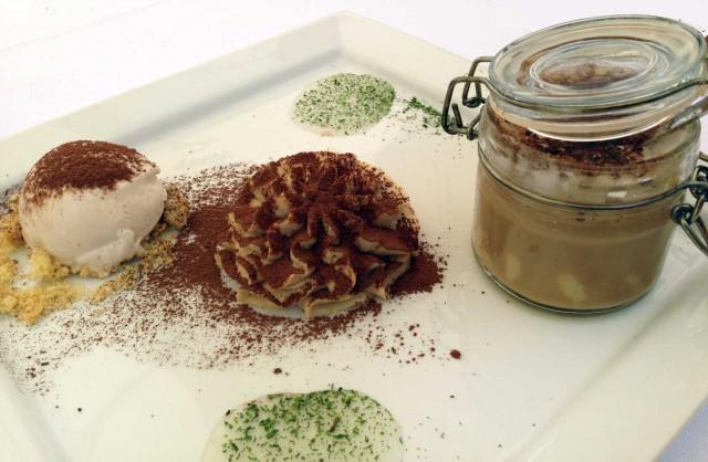 tris-tiramisù-cortile-arabo-ristorante-Sicilia
