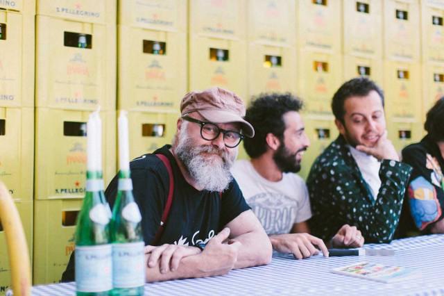 Chefs-le-grand-fooding-2013-credits-Davide-Zanoni