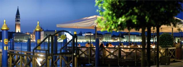 Cip's Venezia