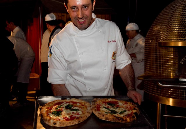 Ciro-Salvo-Pizza-delle-Stelle