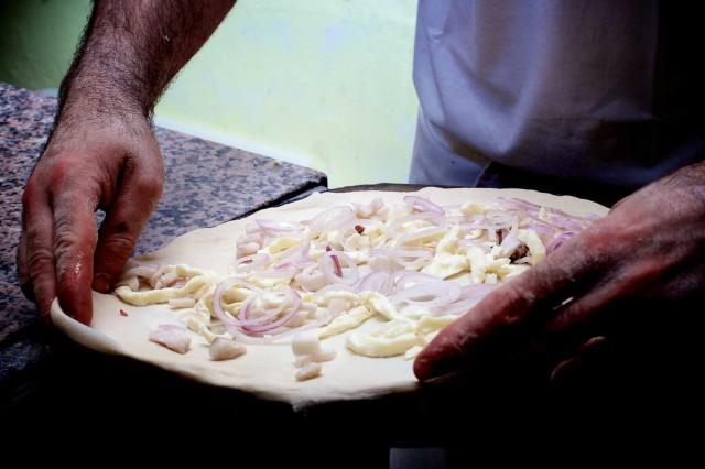 Ciro-Salvo-pizza-alleanza