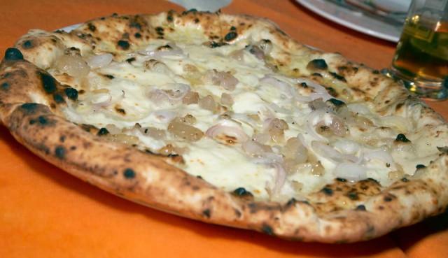 Ciro-Salvo-pizza-dell'alleanza