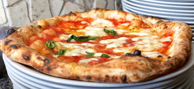 Ciro-Salvo-pizza-margherita