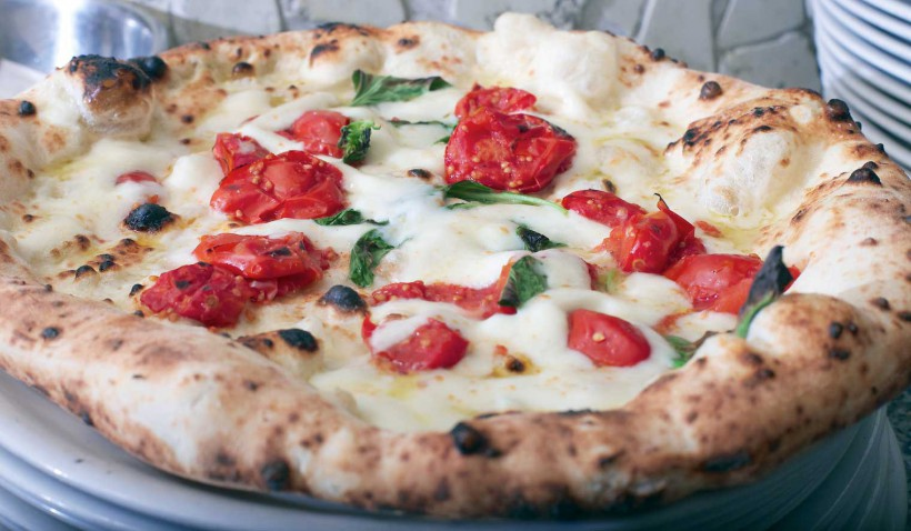 Ciro-Salvo-pizza-piennolo