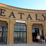 Eataly Bari. Cosa mangerete ora che apre alla Fiera del Levante