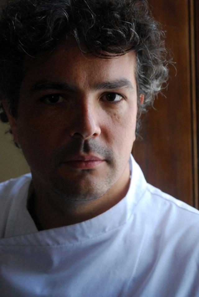 Fabio-Barbaglini-ph-Maurizio-Brera