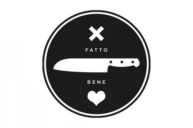 Fatto Bene Milano logo