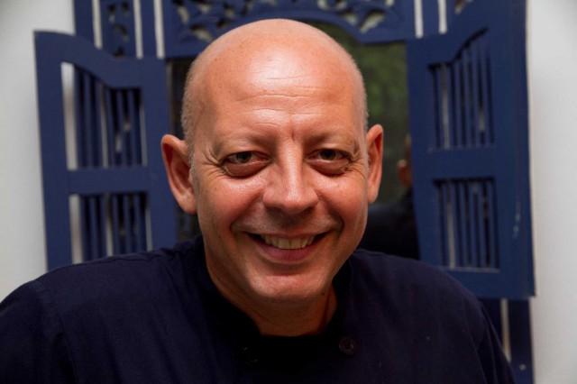 Gianfranco-Pascucci