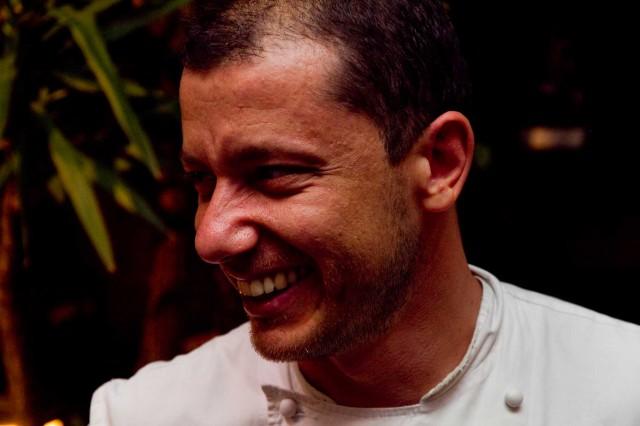 Giulio Terrinoni
