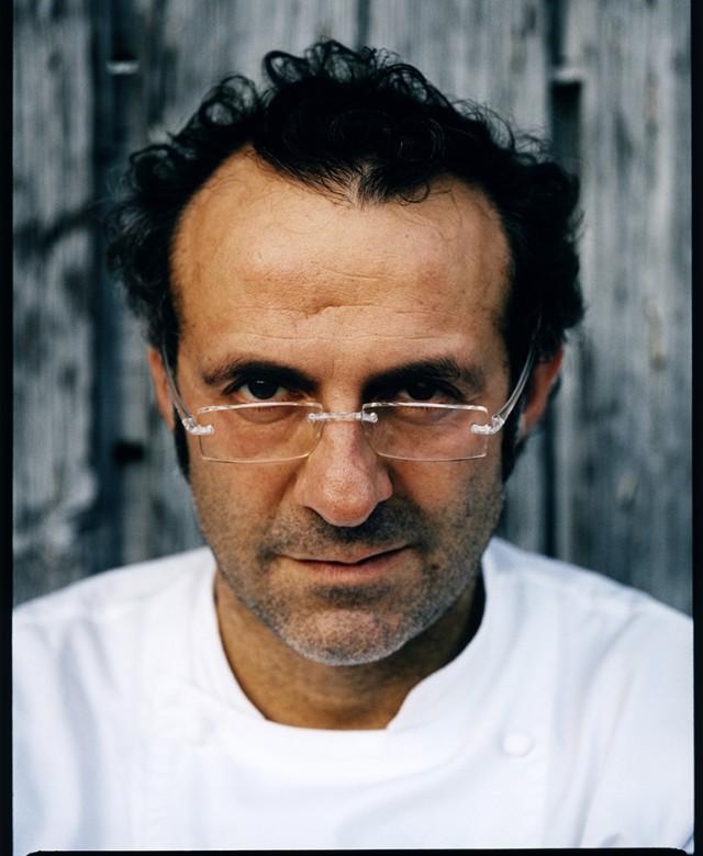 Massimo-Bottura