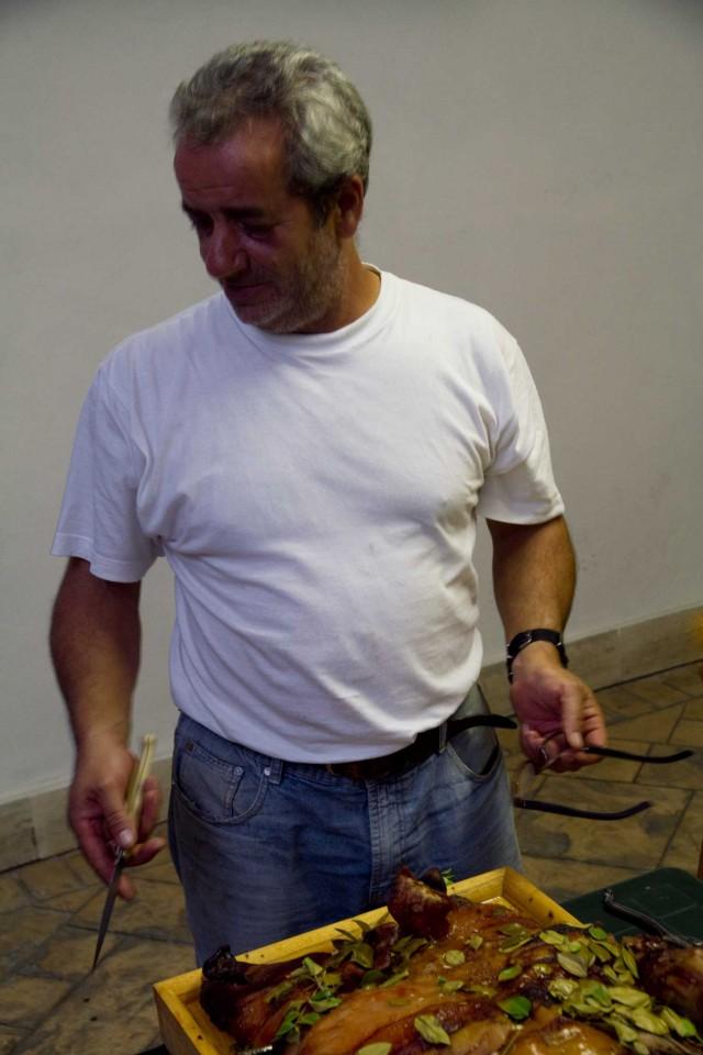 Paolo-coltello