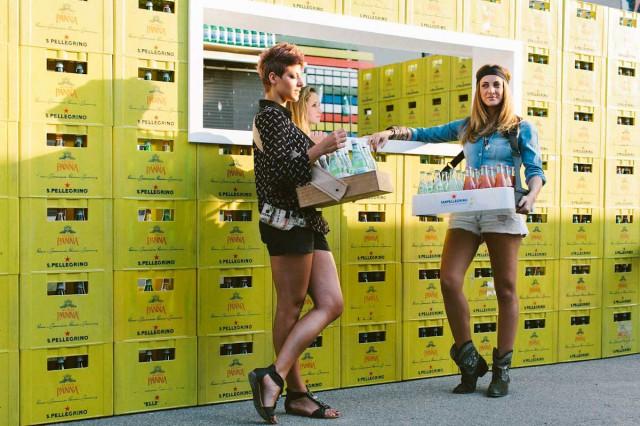 S.Pellegrino-girls_credits-Davide-Zanoni