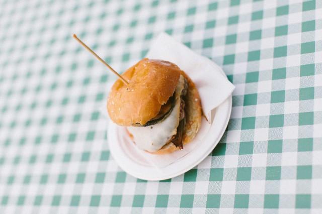 Summer-Burger-Kristin-Frederick-credits-Davide-Zanoni
