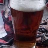 The Trooper, la birra Iron Maiden è tra noi e sarà di moda ma non modaiola
