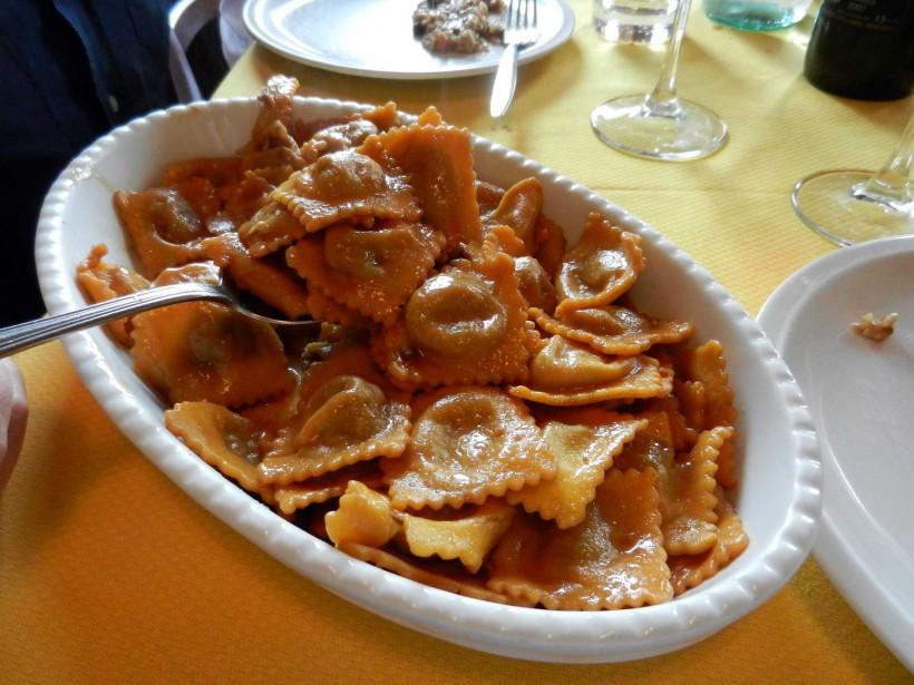 agnolotti-piemontesi-osteria-san-giulio