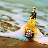 Le 10 migliori birre artigianali dell'estate 2013 da trovare quasi in spiaggia