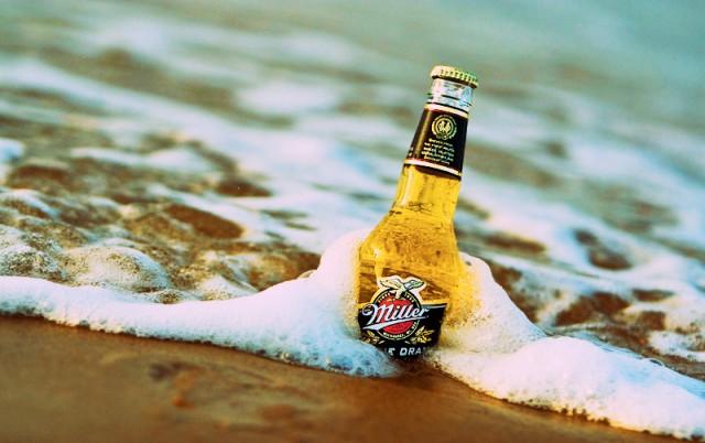 birra mare