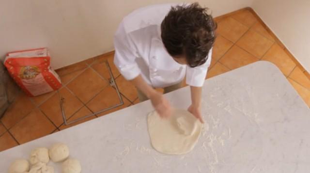 come si fa video e foto pizza 03