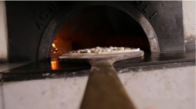 come si fa video e foto pizza 07