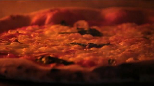 come si fa video e foto pizza 08